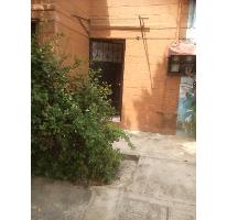 Foto de casa en venta en  , el coloso infonavit, acapulco de juárez, guerrero, 2268103 No. 01