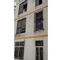 Foto de departamento en venta en  , el coloso infonavit, acapulco de juárez, guerrero, 2618398 No. 01