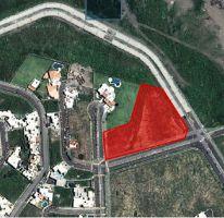 Foto de terreno habitacional en venta en, el conchal, alvarado, veracruz, 1095207 no 01