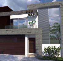 Foto de casa en venta en, el conchal, alvarado, veracruz, 1226915 no 01
