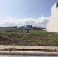Foto de terreno habitacional en venta en, el conchal, alvarado, veracruz, 1395589 no 01