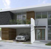 Foto de casa en venta en, el conchal, alvarado, veracruz, 1601106 no 01