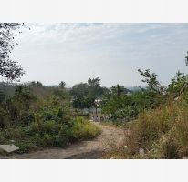 Foto de terreno habitacional en venta en, el conchal, alvarado, veracruz, 1705610 no 01