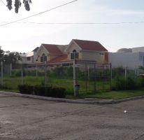 Foto de terreno habitacional en venta en, el conchal, alvarado, veracruz, 2037906 no 01