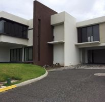 Foto de casa en venta en, el conchal, alvarado, veracruz, 2341927 no 01