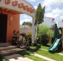 Foto de casa en venta en, el conchal, alvarado, veracruz, 606107 no 01