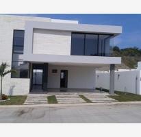 Foto de casa en venta en, el conchal, alvarado, veracruz, 838979 no 01