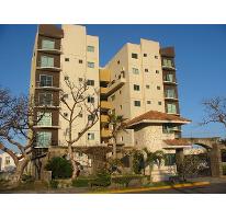 Foto de departamento en renta en, club de golf villa rica, alvarado, veracruz, 1039919 no 01