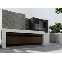 Foto de casa en venta en, club de golf villa rica, alvarado, veracruz, 1081265 no 01