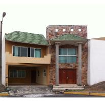 Foto de casa en renta en, el conchal, alvarado, veracruz, 1125473 no 01
