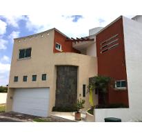 Foto de casa en venta en, club de golf villa rica, alvarado, veracruz, 1128421 no 01
