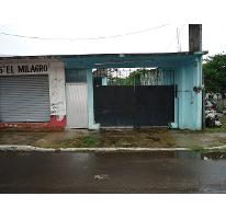 Foto de terreno habitacional en venta en  , el conchal, alvarado, veracruz de ignacio de la llave, 1280845 No. 01