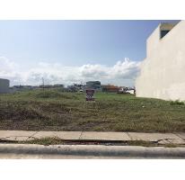 Foto de terreno habitacional en venta en  , el conchal, alvarado, veracruz de ignacio de la llave, 1395589 No. 01