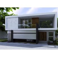Foto de casa en venta en, club de golf villa rica, alvarado, veracruz, 1516973 no 01