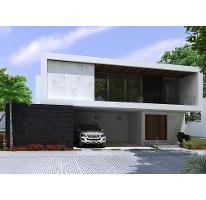 Foto de casa en venta en, club de golf villa rica, alvarado, veracruz, 1556692 no 01