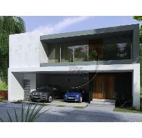 Foto de casa en venta en, club de golf villa rica, alvarado, veracruz, 1607082 no 01