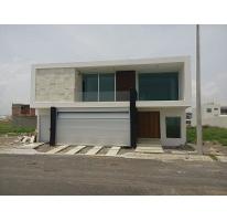 Foto de casa en venta en, club de golf villa rica, alvarado, veracruz, 2055894 no 01