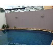 Foto de casa en venta en, club de golf villa rica, alvarado, veracruz, 2193365 no 01