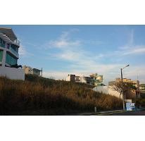 Foto de terreno habitacional en venta en  , el conchal, alvarado, veracruz de ignacio de la llave, 2244815 No. 01