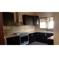 Foto de casa en venta en, el conchal, alvarado, veracruz, 2267623 no 01
