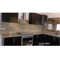 Foto de casa en venta en  , el conchal, alvarado, veracruz de ignacio de la llave, 2267811 No. 01