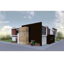 Foto de casa en venta en  , el conchal, alvarado, veracruz de ignacio de la llave, 2298234 No. 01