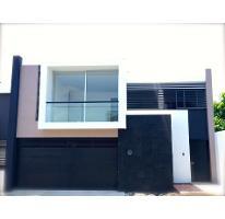 Foto de casa en venta en  , el conchal, alvarado, veracruz de ignacio de la llave, 2330947 No. 01