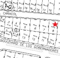 Foto de terreno habitacional en venta en  , el conchal, alvarado, veracruz de ignacio de la llave, 2335982 No. 01