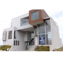 Foto de casa en venta en  , el conchal, alvarado, veracruz de ignacio de la llave, 2350318 No. 01