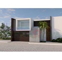 Foto de casa en venta en, club de golf villa rica, alvarado, veracruz, 2355848 no 01