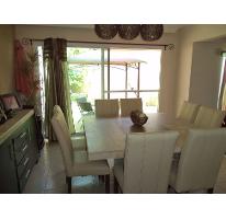 Foto de casa en venta en  , el conchal, alvarado, veracruz de ignacio de la llave, 2382578 No. 01