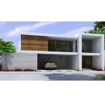 Foto de casa en venta en, club de golf villa rica, alvarado, veracruz, 2387468 no 01