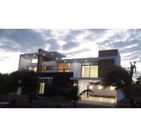 Foto de casa en renta en  , el conchal, alvarado, veracruz de ignacio de la llave, 2462927 No. 01