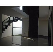 Foto de casa en renta en  , el conchal, alvarado, veracruz de ignacio de la llave, 2462927 No. 02
