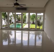 Foto de casa en venta en  , el conchal, alvarado, veracruz de ignacio de la llave, 2515188 No. 01