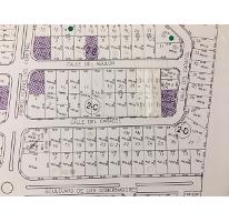 Foto de terreno habitacional en venta en  , el conchal, alvarado, veracruz de ignacio de la llave, 2534939 No. 02