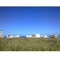Foto de terreno habitacional en venta en  , el conchal, alvarado, veracruz de ignacio de la llave, 2549112 No. 01