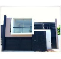 Foto de casa en venta en  , el conchal, alvarado, veracruz de ignacio de la llave, 2549324 No. 01