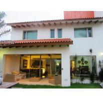 Foto de casa en renta en  , el conchal, alvarado, veracruz de ignacio de la llave, 2557985 No. 01