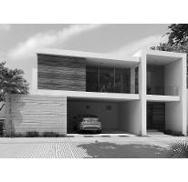 Foto de casa en venta en  , el conchal, alvarado, veracruz de ignacio de la llave, 2589226 No. 01