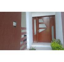 Foto de casa en renta en  , el conchal, alvarado, veracruz de ignacio de la llave, 2589486 No. 02