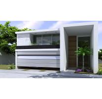 Foto de casa en venta en  , el conchal, alvarado, veracruz de ignacio de la llave, 2602822 No. 01