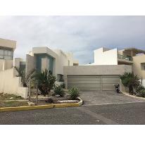 Foto de casa en venta en  , el conchal, alvarado, veracruz de ignacio de la llave, 2602902 No. 01