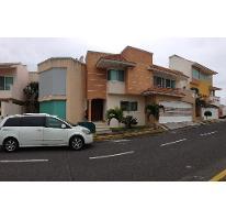 Foto de casa en venta en  , el conchal, alvarado, veracruz de ignacio de la llave, 2605020 No. 01