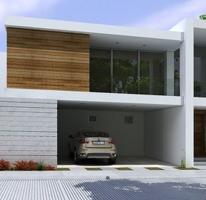 Foto de casa en venta en  , el conchal, alvarado, veracruz de ignacio de la llave, 2634164 No. 01
