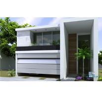 Foto de casa en venta en  , el conchal, alvarado, veracruz de ignacio de la llave, 2635152 No. 01