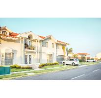 Foto de casa en venta en  , el conchal, alvarado, veracruz de ignacio de la llave, 2635312 No. 01