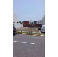 Foto de terreno habitacional en venta en  , el conchal, alvarado, veracruz de ignacio de la llave, 2642429 No. 01