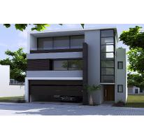 Foto de casa en venta en  , el conchal, alvarado, veracruz de ignacio de la llave, 2762810 No. 01