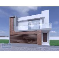 Foto de casa en venta en  , el conchal, alvarado, veracruz de ignacio de la llave, 2869380 No. 01